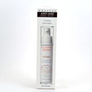 Avene YsthéAL Anti-Wrinkle Cream