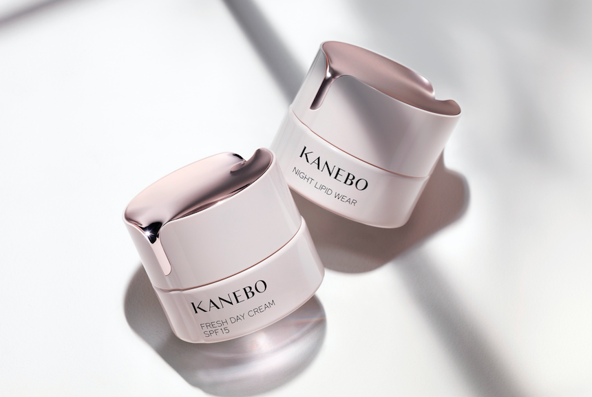 Крем для лица Kanebo