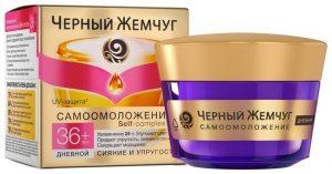 10 лучших российских кремов для лица