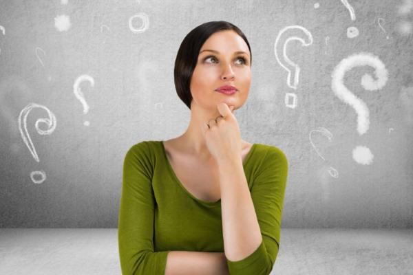 Как выбрать правильный крем?